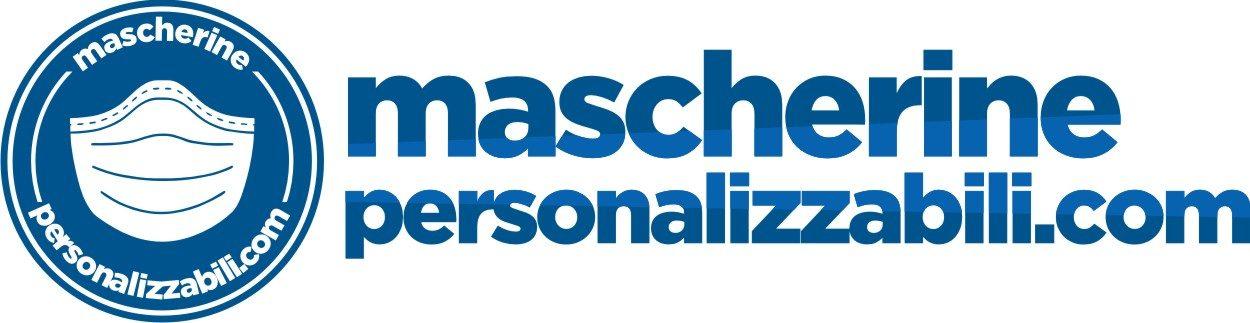 Mascherine Personalizzabili